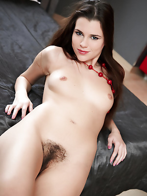Errotica-Archives  Jasna  Boobs, Breasts, Tits, Beautiful, Erotic, Softcore, Shaved